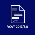 Download het certificaat voor VCA